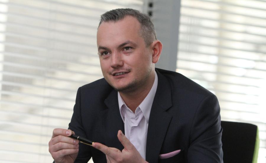 Robert Pietryszyn