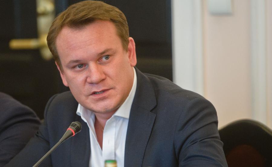 Dominik Taczyński