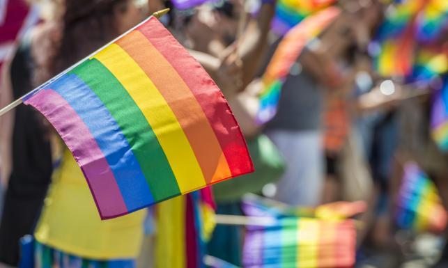 Władze Ankary zakazały wydarzeń kulturalnych związanych z LGBT i dotyczących osób z tej społeczności