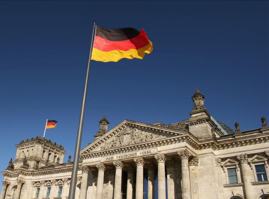 Polacy najchętniej pracują w Niemczech