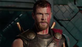 """""""Thor: Ragnarok"""" w kinach od 25 października 2017 roku"""