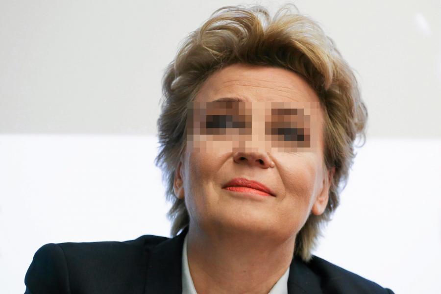 Prezydent Łodzi
