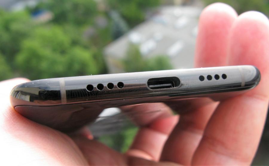 Mi6 od Xiaomi
