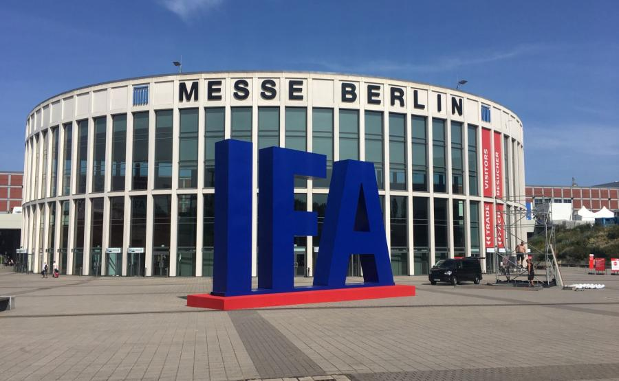 IFA - Berlin