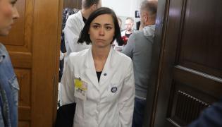 Katarzyna Pikulska