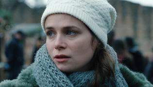 """""""Ana, mon amour"""" w kinach od 20 października"""