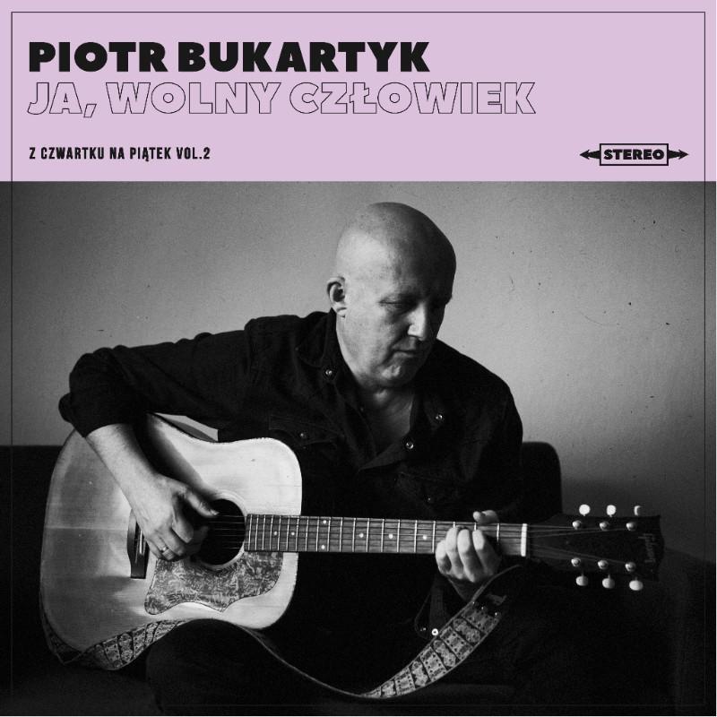 Piotr Bukatyk