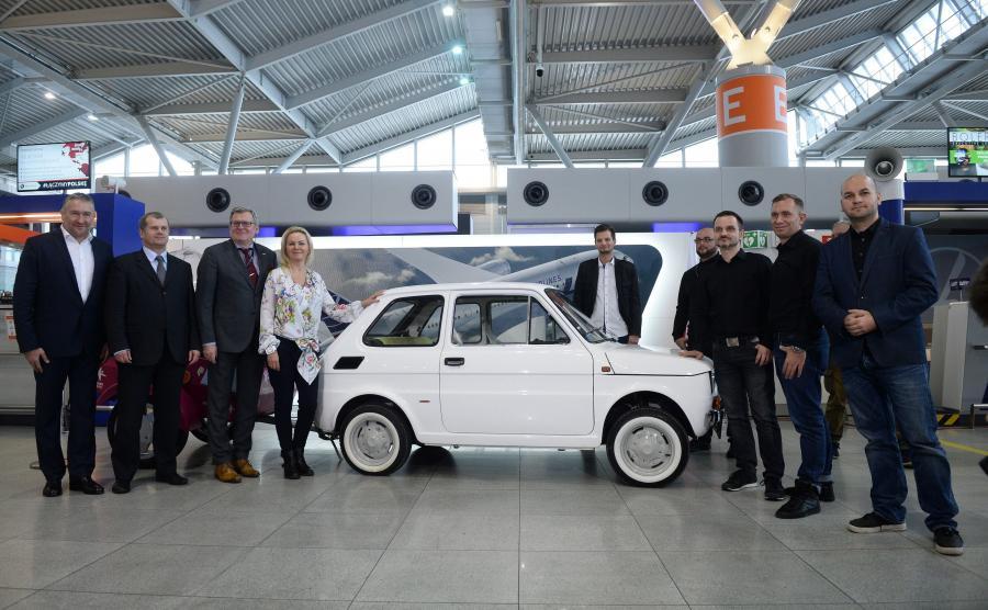 Fiat 126p