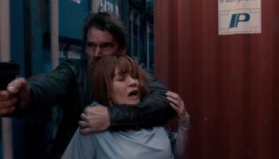 """Kadr z filmu """"24 godziny po śmierci"""""""