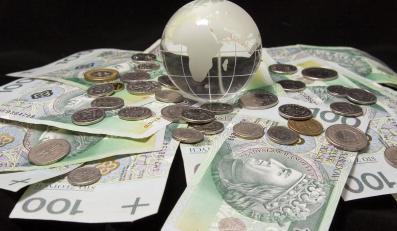 Amerykanie maniuplowali polską giełdą?