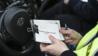 Nadciąga koniec karania za brak dokumentów?