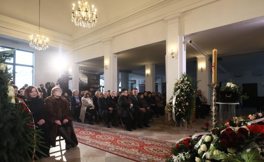 Pogrzeb Wojciecha Pokory4