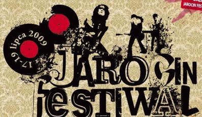 Jarocin Festival 2009: jest harmonogram