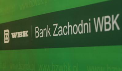 Uwaga! Atak złodziei na klientów banku WBK