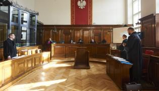 Proces Kaczyński - Wałęsa