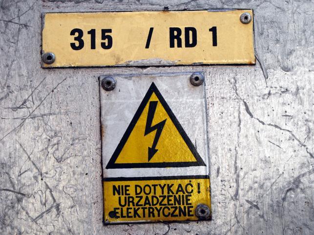 Zobacz, jak załatwić tani prąd