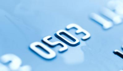 Płacisz kartą w sieci? Uważaj