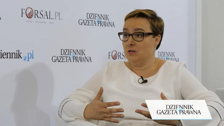 Dominika Bettman