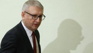 Stanisław Pięta