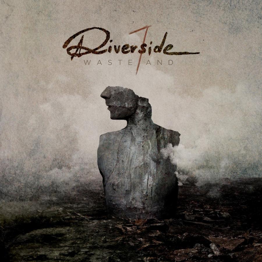 Riverside \