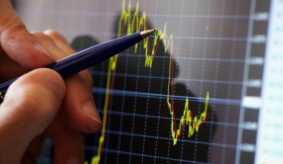 Banki walczą o depozyty