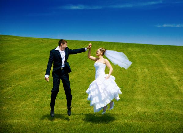 Jak policzyć koszta ślubu i wesela?