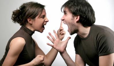 Nasza gospodarka kurczy się przez rozwody