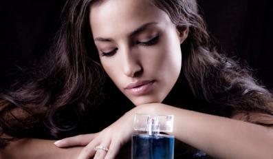 Perfumy mogą szkodzić zdrowiu!
