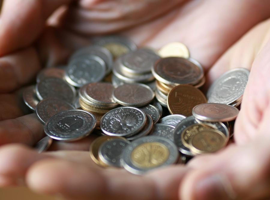 Mamy drogie kredyty przez zmowę cenową?