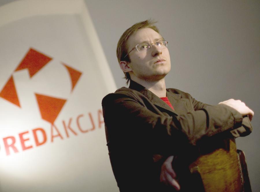 Sierakowski: To pretekst do politycznych krucjat