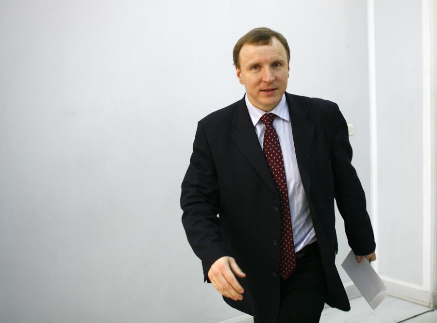 Kurski zapłaci 50 tysięcy za obrażanie Sopotu?