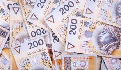 Szantażyści najpierw żądali 10 tysięcy złotych okupu, potem zwiększyli żądania do 35 tysięcy