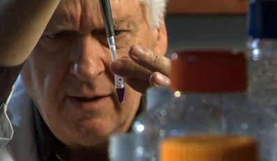 Tak naukowcy stworzyli niezwykłą komórkę