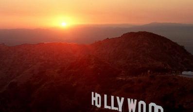 Polacy inwestują w Hollywood