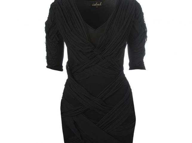 Описание: актуальная одежда для женщин 45-50 лет.