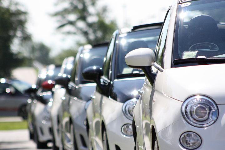 Premier rozpętał burzę wokół Fiata