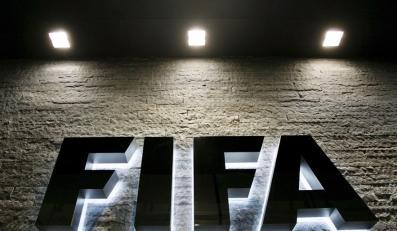 Skandal korupcyjny w FIFA zatacza coraz szersze kręgi