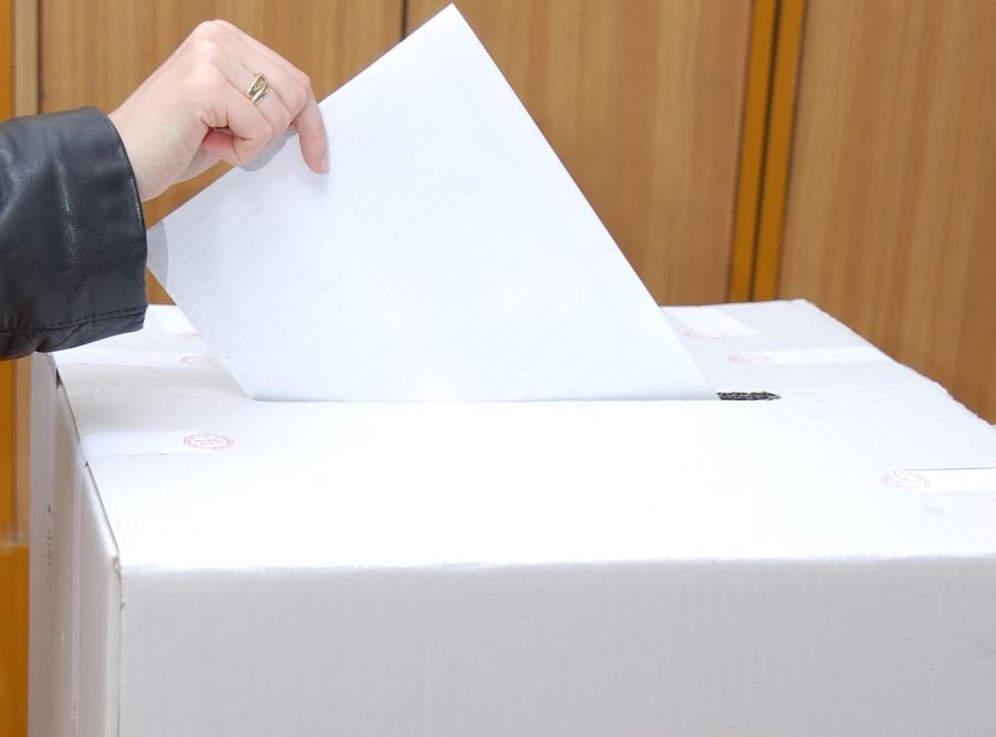 Prareferendum ws. autonomii Śląska