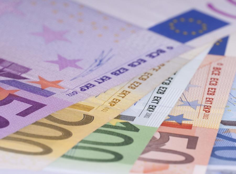 Co Polacy myślą o euro? Nic dobrego