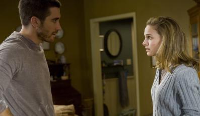 Niewierni Natalie Portman i Jake Gyllenhaal