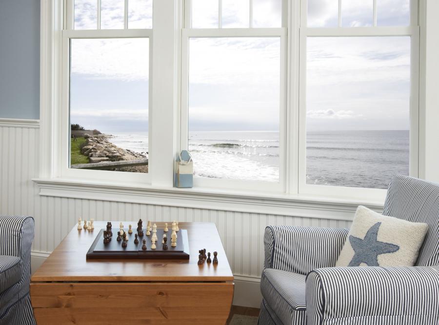 Warto pomyśleć o uszczelnieniu okien