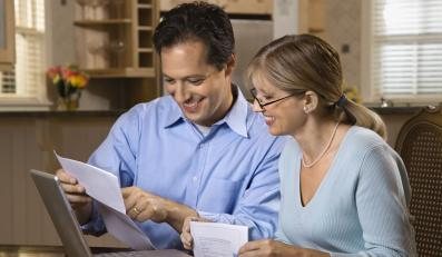 Jak rozliczać przychody z papierów wartościowych