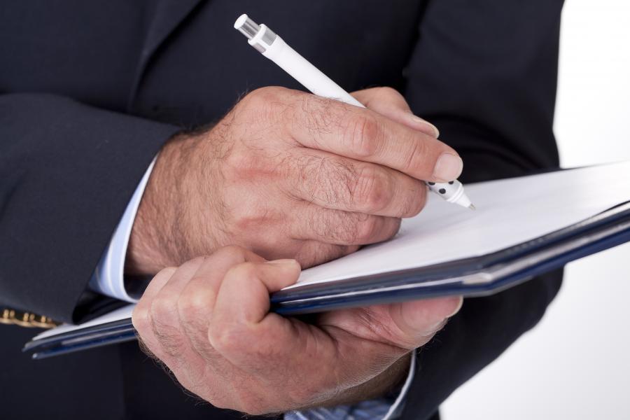 Ministerstwo Finansów wprowadza zmiany w zasadach funkcjonowania urzędów skarbowych
