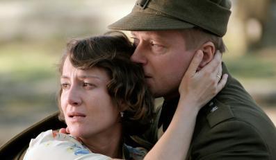 """Najpopularniejszy film 2010 roku - """"Katyń"""" Andrzeja Wajdy"""