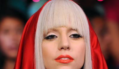 Lady Gaga odlicza dni do premiery nowej płyty