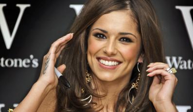 Cheryl Cole ma trzy nominacje