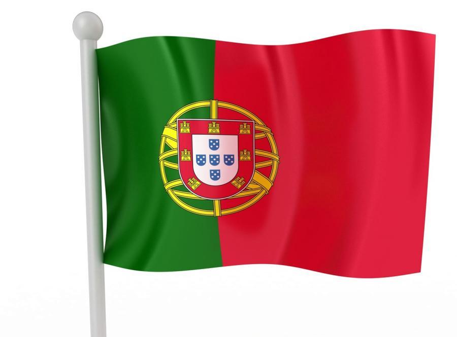 Portugalska elita chce przywrócenia monarchii