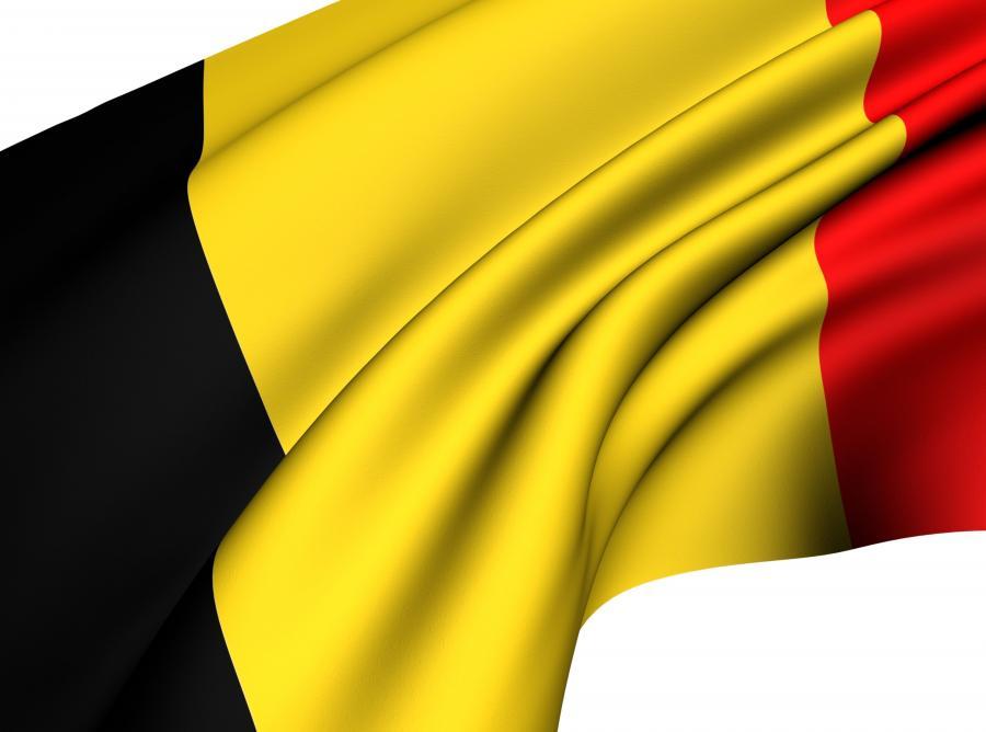 Kryzys polityczny w Belgii trwa już od 13 miesięcy