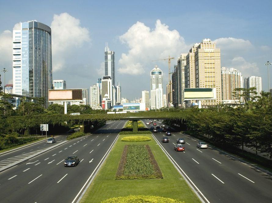 W tym roku powstanie 260 km nowych autostrad