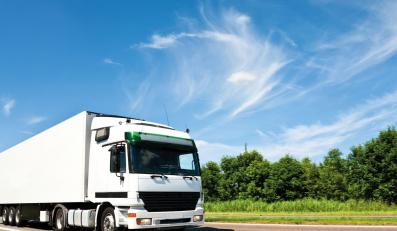 PiS domaga się od rządu podpisania z Rosją nowych umów dotyczących transportu